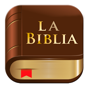 Biblia reina valera