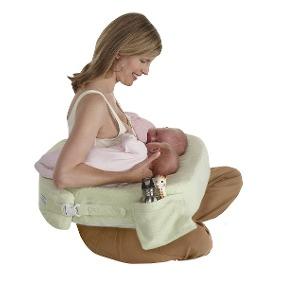 Accesorios Para Bebes Gemelos.Accesorios Especiales Para Gemelos Bebe Y Amor